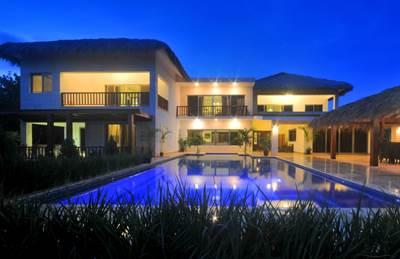 Cap Cana Luxury Villa For Sale   Cayuco 10   Cap Cana, Punta Cana, Dominican Republic