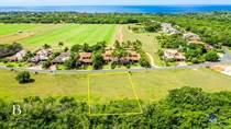 Lots and Land for Sale in La Vereda , Casa De Campo, La Romana $426,720