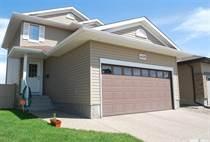 Homes for Sale in Regina, Saskatchewan $409,900