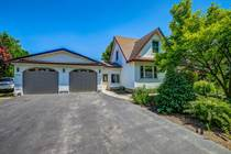 Homes for Sale in Four Mile Creek / Line 2, Niagara-on-the-Lake, Ontario $749,900