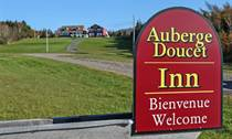Homes for Sale in Chéticamp, Nova Scotia $1,180,000