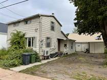 Homes Sold in Summerside, Prince Edward Island $114,900