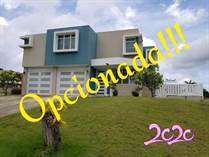 Homes for Sale in Bo. Caimital Alto, Aguadilla, Puerto Rico $246,000
