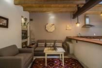 Homes for Sale in Centro, San Miguel de Allende, Guanajuato $468,000