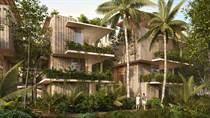 Condos for Sale in Bacalar, Quintana Roo $329,406