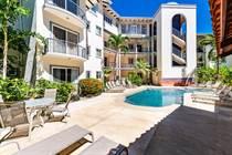 Condos for Sale in Surfside, Playa Potrero, Guanacaste $149,000