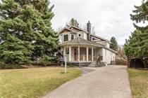 Homes for Sale in Lethbridge, Alberta $575,000