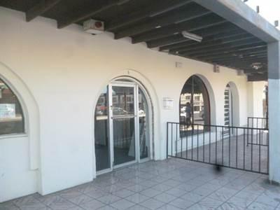 Boulevard Benito Juarez , Suite 208, Playas de Rosarito, Baja California