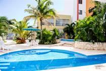 Condos for Sale in El Cielo, Playa del Carmen, Quintana Roo $2,300,000