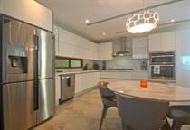 Homes for Sale in Villas Marina, Cap Cana, La Altagracia $1,950,000