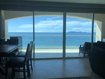 Homes for Sale in Las Olas Marysol, Playas de Rosarito, Baja California $259,000