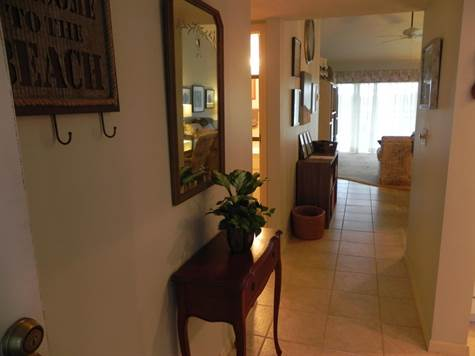 437 Cerromar Lane Venice Florida For Rent By Laura Kopple