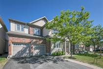 Homes Sold in Nepean, Ottawa, Ontario $749,900