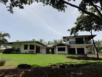 Homes for Sale in Playa Lagarto, Guanacaste $690,000