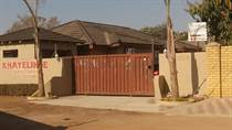 Commercial Real Estate for Sale in Block 9, Gaborone P2,500,000