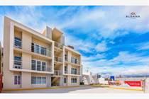 Homes for Sale in Tijuana, Baja California $2,845,000