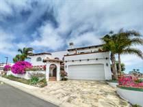 Homes for Sale in Mision Todo Santos, Ensenada, Baja California $398,000