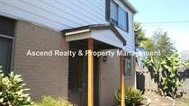 Homes for Rent/Lease in Montavilla, Portland (Multnomah County), Oregon $1,675 monthly