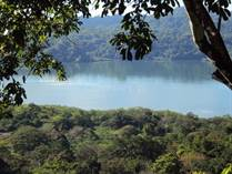 Lots and Land for Sale in Golfito, Puntarenas $300,000