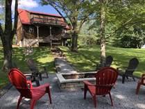 Homes for Sale in Lake Cumberland, Jamestown, Kentucky $255,000