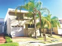 Homes for Sale in Alturas de Sans Souci, BAYAMON, Puerto Rico $175,000