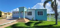 Homes for Sale in Estancias Las Huellas, Isabela, Puerto Rico $210,000