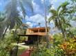 Condos for Sale in Los Corales, Bavaro, La Altagracia $180,000
