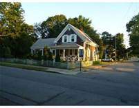 Homes for Rent/Lease in Marion Village, Marion Ma., Massachusetts $1,300 monthly