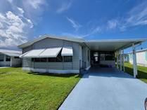 Homes for Sale in Stuart, Florida $52,000