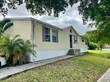 Homes Sold in Country Lakes, Coconut Creek, Florida $39,999
