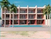Homes for Sale in Progreso, Progreso Chicxulub Puerto , Yucatan $275,000