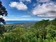 Lots and Land for Sale in Hatillo, Dominical, Puntarenas $175,000