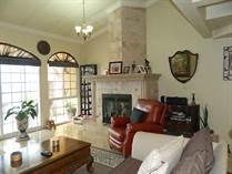 Homes for Sale in San antonio de mar , Tijuana, Baja California $349,000