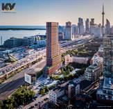 Condos for Sale in Lake Shore Blvd, Toronto, Ontario $500,000
