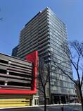 Condos for Sale in Downtown, Winnipeg, Manitoba $228,800