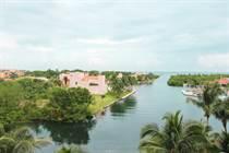Condos for Sale in Grand Peninsula , Puerto Aventuras, Quintana Roo $799,000