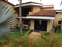 Condos for Sale in Playa Ocotal, Ocotal, Guanacaste $235,000