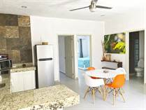 Homes for Sale in Downtown, Puerto Morelos, Quintana Roo $245