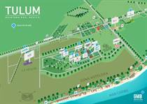 Condos for Sale in holistika, Tulum, Quintana Roo $144,900