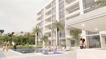 Condos for Sale in Cantamar, Playas de Rosarito, Baja California $404,000