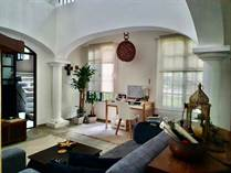 Homes for Sale in Playacar Phase 2, Playa del Carmen, Quintana Roo $450,000