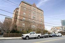 Homes for Rent/Lease in New Rochelle, New York $1,825 monthly