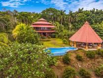 Lots and Land for Sale in Puntarenas, Puntarenas $2,250,000