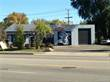 Commercial Real Estate for Sale in Pontiac, Michigan $175,000