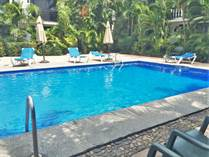 Homes for Sale in Zona Hotelera, puerto vallarta, Jalisco $159,900