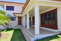 Homes for Sale in Playa Ocotal, Ocotal, Guanacaste $585,000