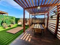 Homes for Sale in Mediterraneo, Mazatlan, Sinaloa $2,054,000