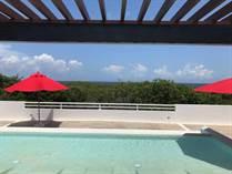 Homes for Sale in Sirenis Akumal, Akumal, Quintana Roo $155,000