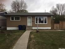 Homes for Sale in Saskatoon, Saskatchewan $259,900