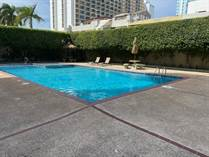 Condos for Rent/Lease in New San Juan, Carolina, Puerto Rico $750 monthly